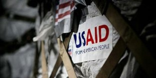 usaid-people