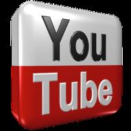 youtube88