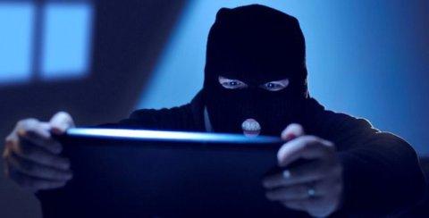 computer-hacker1