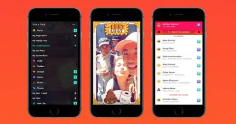 app-face1